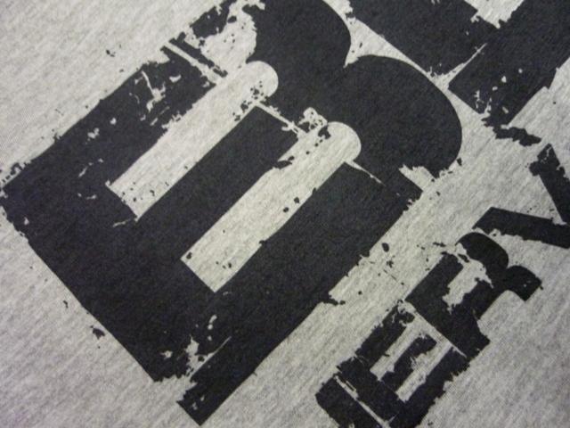 Stampa magliette a Bologna