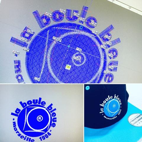 Servizi grafici per il tuo logo